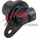 Brand New Camshaft Position Sensor CPS 1993-1999 CADILLAC OLDSMOBILE Oem Fit CAM72