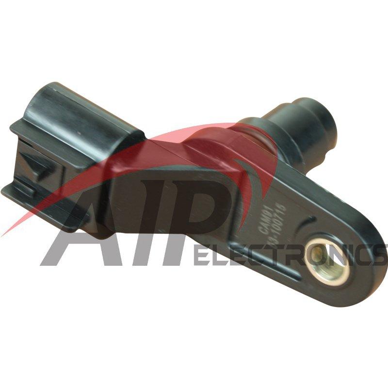 Brand New Camshaft Cam Shaft Position Sensor For 2005-2011