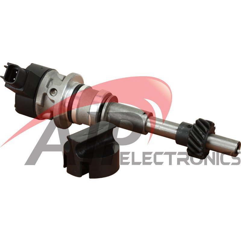 Brand New Engine Camshaft Synchronizer Sensor for 1999-2006 Ford and Mercury V6 Step On Plug Oem Fit