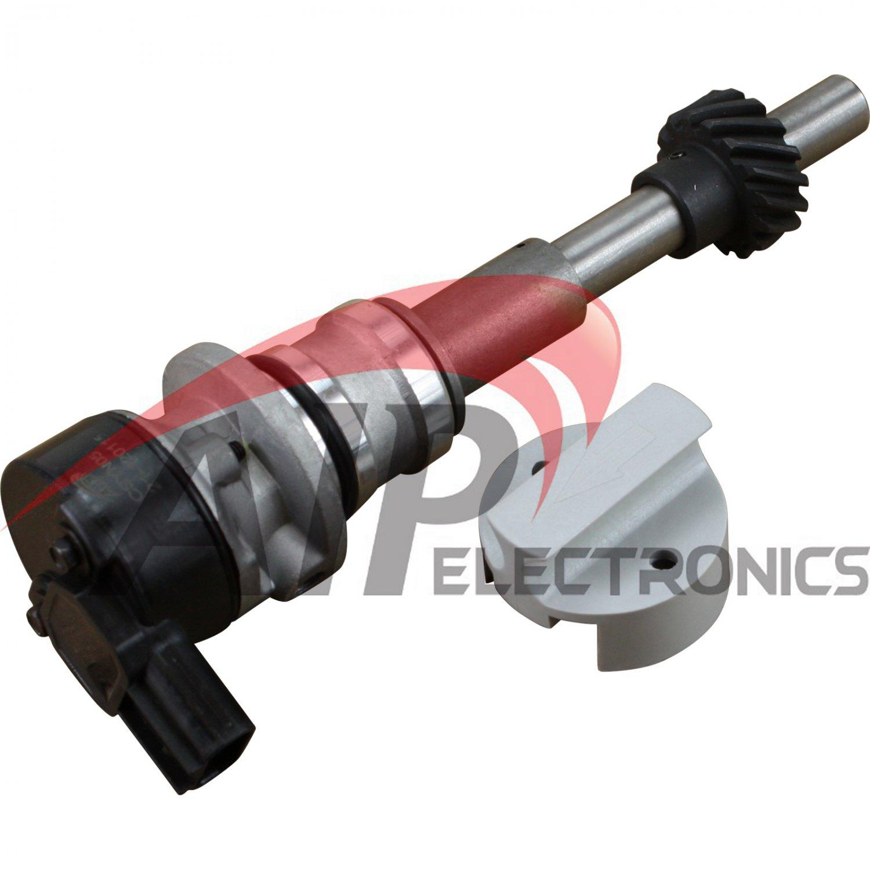 Brand New Camshaft Syncronizer 96-06 FORD 3.8L 4.2L V6 Oem Fit CSYN05