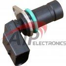 Brand New Crankshaft Position Sensor BMW E36 E39 E46 E53 E60 Oem Fit CRK102