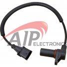 Brand New Crankshaft Position Sensor CKP CRK for 2000-05 SATURN 3.0L V6 DOHC Oem Fit CRK132