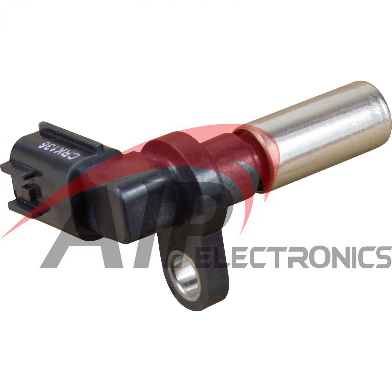Brand New Crankshaft Position Sensor CKP CRK for 1998-2001 ALTIMA 2.4L SOHC Oem Fit CRK136