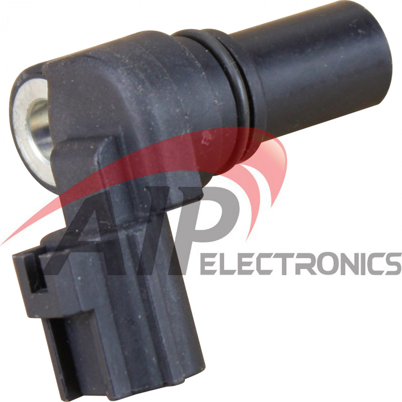 Brand New OEM Original Crankshaft Position Sensor CKP CRK for 2003-2010 FORD DIESEL TURBO CRK137-OE
