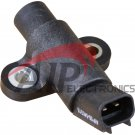 Brand New Crankshaft Crank Shaft Position Sensor Cps For 2001-2004 Ford Escort 2.0L Oem Fit CRK138