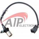 Brand New Crankshaft Position Sensor CKP CRK for 1998-2008 TOYOTA and CHEVROLET 1.8L L4 DOHC Oem Fit