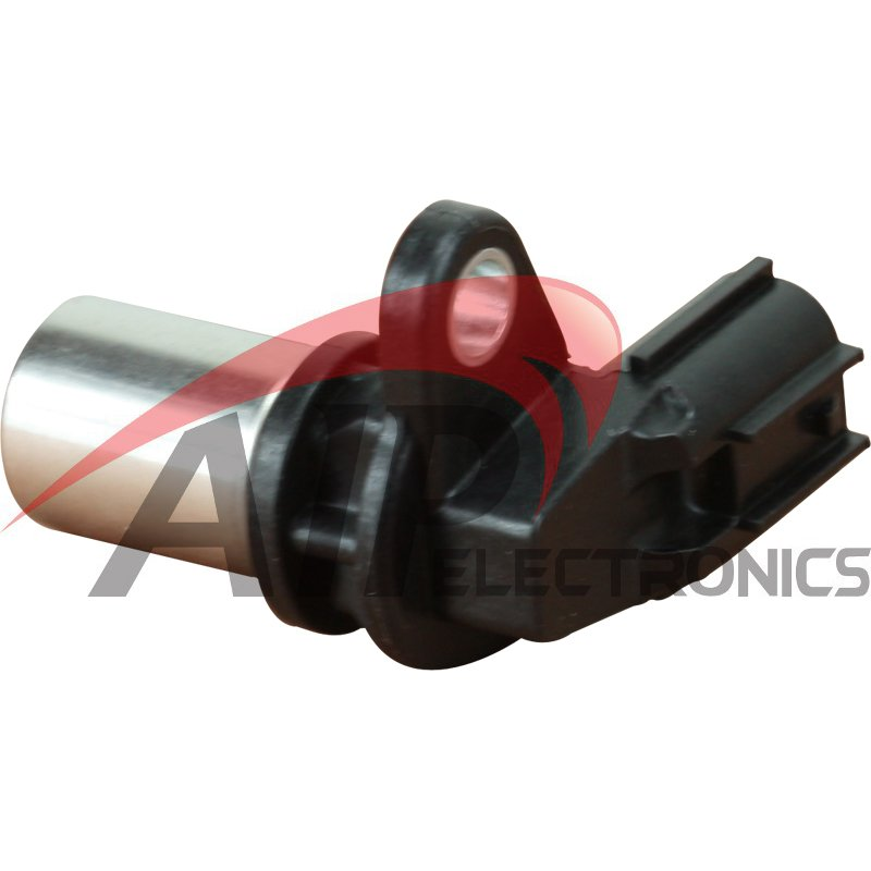 Brand NewCrankshaft Position Sensor CKP CRK For 1990-1997