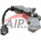 Brand New Crankshaft Position Sensor CKP CRK for 1993-2004 ACURA 3.2L 3.5L V6 SOHC  Oem Fit CRK149