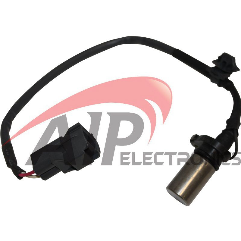 Brand New OEM Original Crankshaft Position Sensor CKP CRK for TOYOTA and LEXUS 2.0L 2.4L DOHC CRK158