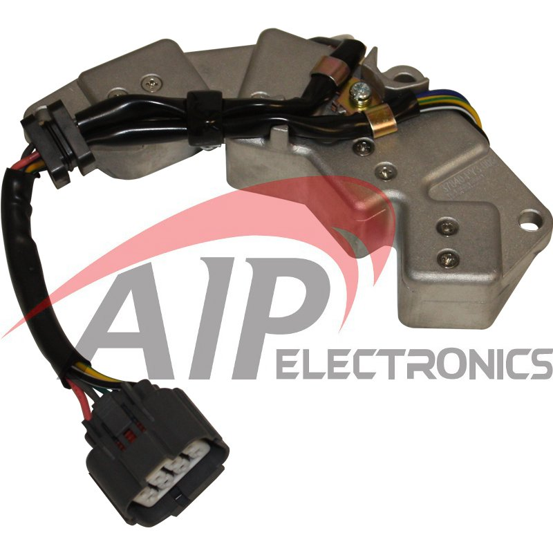 Brand New Crankshaft Position Sensor CKP CRK For 1991-1992