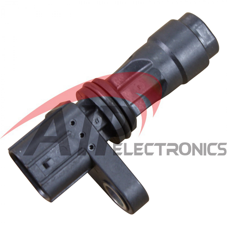 Brand New Crankshaft Position Sensor CKP CRK for 2002-2011 ACURA HONDA L4 Oem Fit CRK173