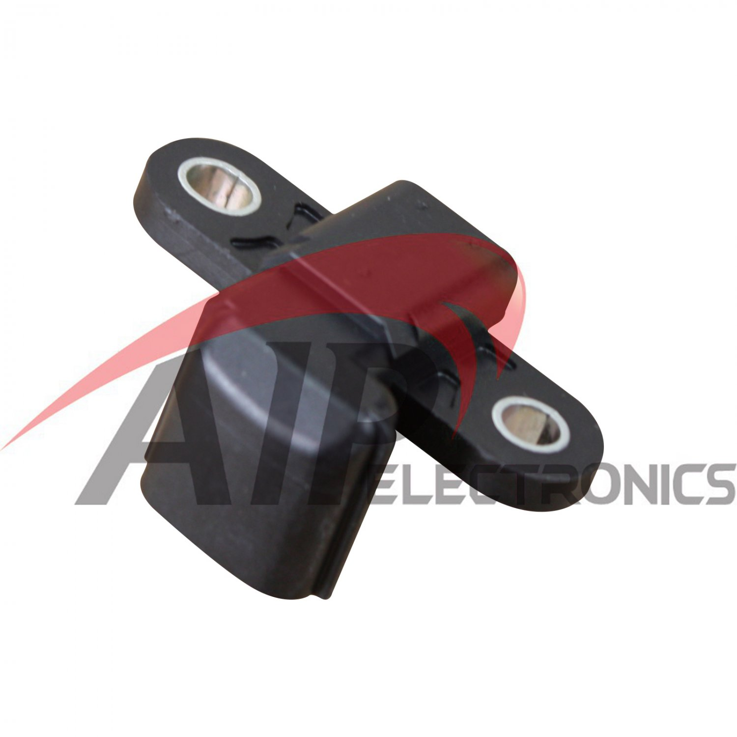 Brand New OEM Original Crankshaft Position Sensor CKP CRK for 2004-2012 MITSUBISHI 2.4L CRK199-OE
