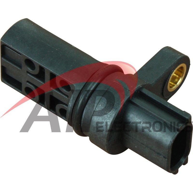 Brand New Crank Shaft Position Sensor For 2005-2012 Nissan Truck SUV and Van 4.0L DOHC V6 Oem Fit CR