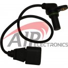 Brand New Crankshaft Position Sensor CKP CRK for 1999-2001 BEETLE GOLF 1.8 1.9L 2.0L Oem Fit CRK227