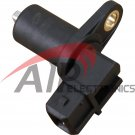 Brand New Crankshaft Position Sensor For 2001-2003 BMW X5 4.4L 4.6L and Z8  4.8L  Oem Fit CRK229