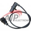 Brand New Crank Shaft Crankshaft Position Sensor For 1995 BMW 318I 318IS and 318Ti 1.8L DOHC Oem Fit