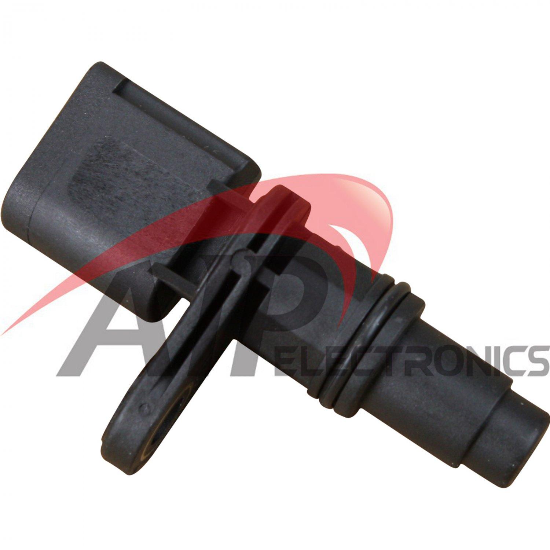 Brand New Crankshaft Position Sensor For 2005-2009 Audi A8 RS4 and Volkswagen Touareg Oem Fit CRK235