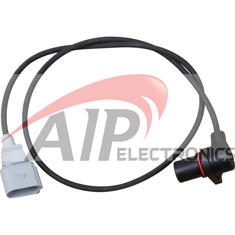 Brand New Crank Shaft Crankshaft Position Sensor for 2000-2010 Volkswagen and Audi 2.8L 3..2L 3.6L O