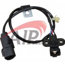 Brand New Crankshaft Position Sensor for 2003-2006 Kia Amanti & Hyundai Santa Fe 3.5L Oem Fit CRK268