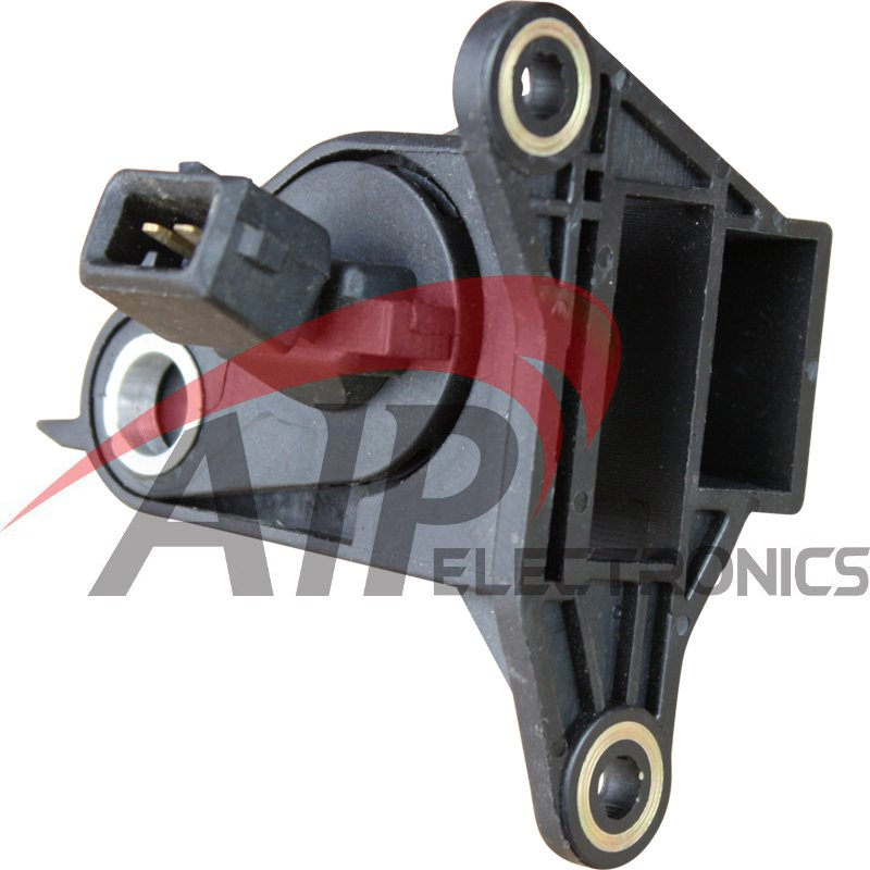 Brand New Crank Shaft Crankshaft Position Sensor For 1997