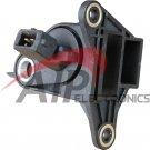 Brand New Crank Shaft Crankshaft Position Sensor For 1997-2011 Mazda and Ford 4.0L V6 Oem Fit CRK34