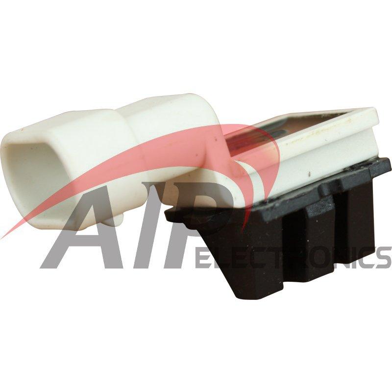 Brand New Crankshaft Crank Position Sensor for 1988-1992 Oldsmobile Buick and Pontiac Oem Fit CRK57