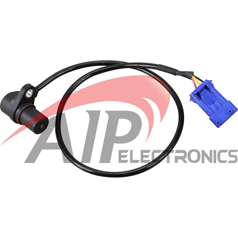 Brand New Crankshaft Position Sensor 1996-2009 SAAB 2.0L 2.3L TURBO Oem Fit CRK71