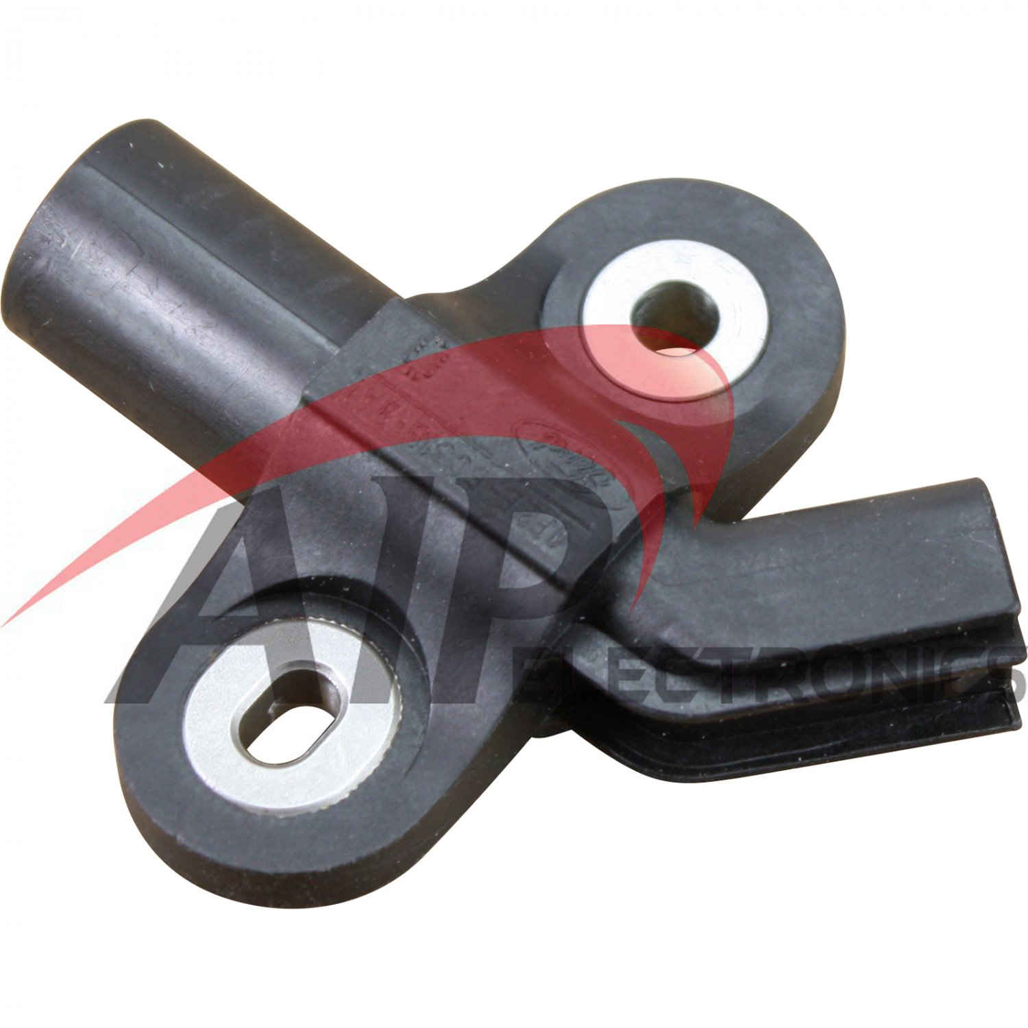 Brand New Crankshaft Position Sensor CKP CRK For 1993-2008