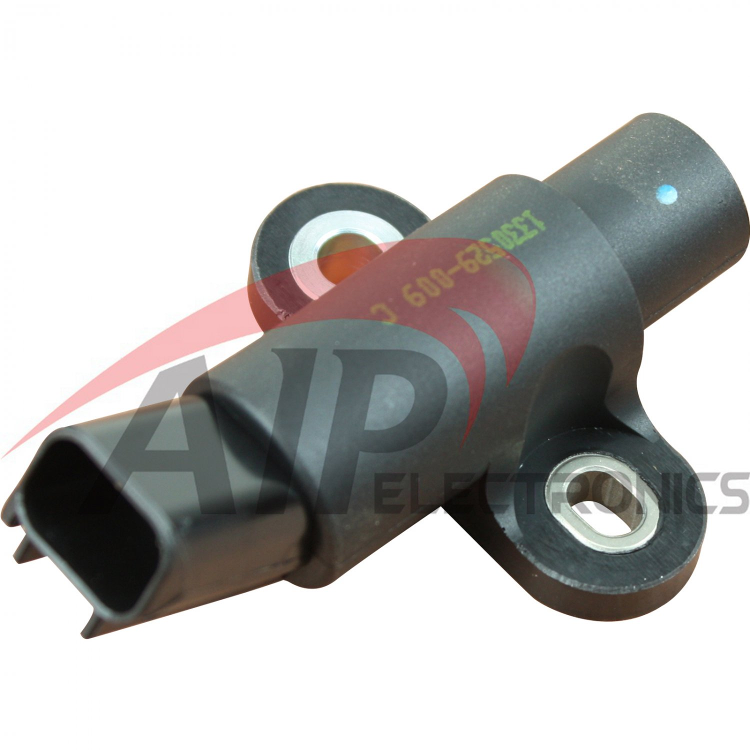 Brand New Crankshaft Crank Shaft Position Sensor For 1991