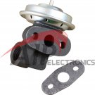 Brand New Exhaust Gas Return EGR Valve for 1992-1998 Ford and Mercury 3.8L 1.9L Oem Fit EGR57
