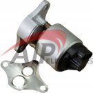 Brand New Exhaust Gas Return Valve (EGR) Smog 95-00 CHEVY/GMC 7.4L V8 OR ISUZU 4.3L V6 Oem Fit  EGR0