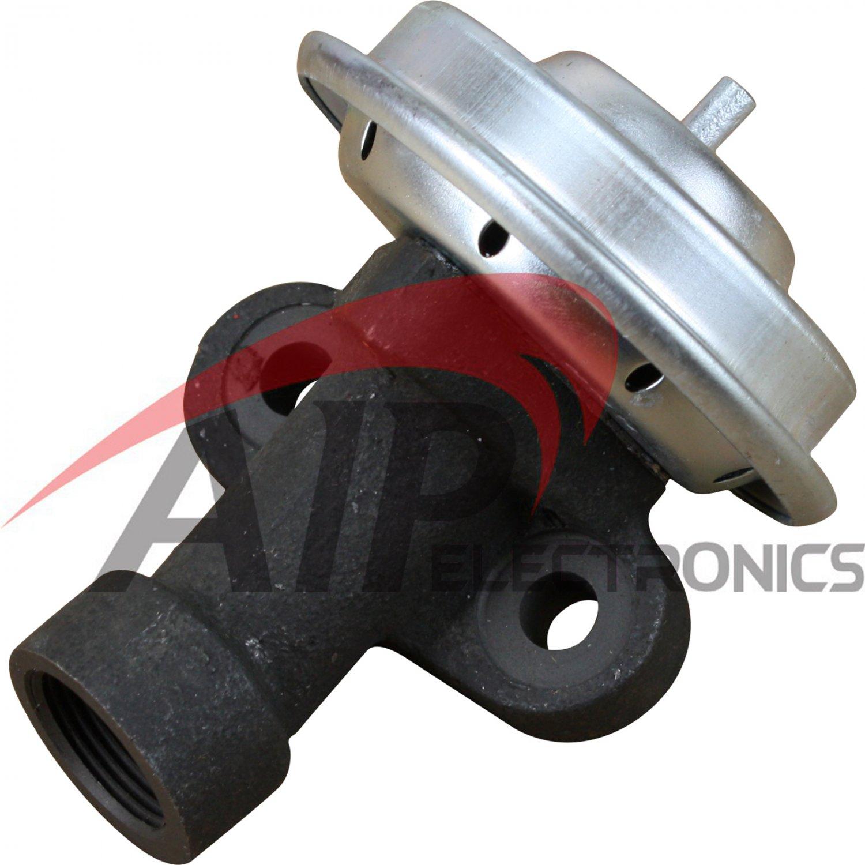 Brand New Exhaust Gas Return Valve (EGR) Smog 1997-2002 FORD/LINCOLN/MERCURY 5.0L 3.4L V8 & 3.8L V6