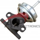 Brand New Exhaust Gas Return Valve (EGR) Smog  1993-1997 VW GOLF/JETTA/PASSAT 1.9L L4 Oem Fit  EGR33