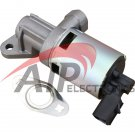 Brand New Exhaust Gas Return Valve (EGR) 2004-2005 CHRYSLER DODGE 3.8L 3.6L V6 Oem Fit EGR37