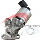 Brand New Exhaust Gas Return Valve (EGR) 2004-2008 DODGE JEEP 5.7L V8 HEMI Oem Fit EGR38