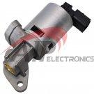 Brand New Exhaust Gas Return Valve (EGR) 2005-2007 DODGE CHRYSLER 3.3L 3.8L V6 Oem Fit EGR40