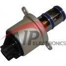 Brand New Exhaust Gas Return Valve (EGR) Smog 2003-2004 1/2 FORD 6.0L V8 DIESEL TURBO Oem Fit EGR48