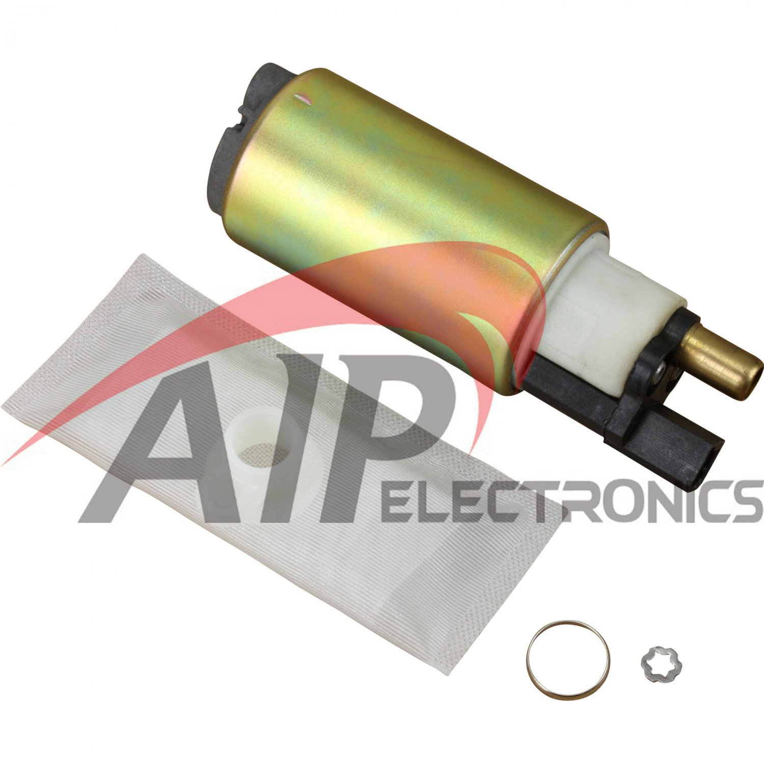 Brand New Electric Fuel Pump FORD MAZDA LINCOLN Oem Fit FP105