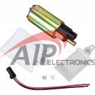 Brand New Electric Fuel Pump V6 V8 L4 L6 ENGINES Oem Fit FP106