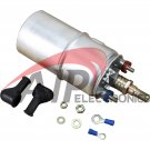 Brand New Electric Fuel Pump Audi Volkswagen Oem Fit FP111