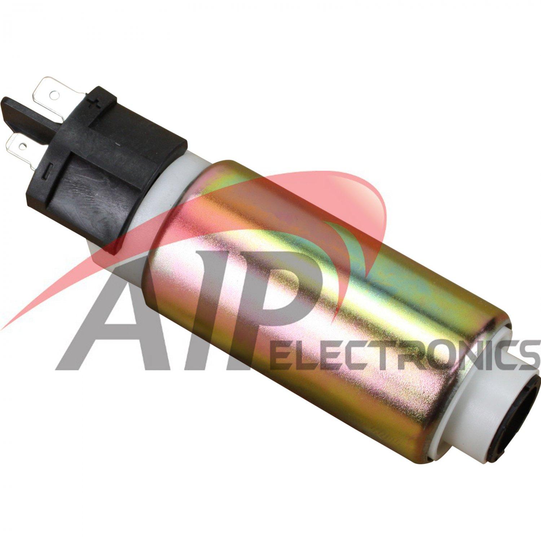 Brand New Electric Fuel Pump DODGE V8 5.2L 5.9L & V6 3.9L Oem Fit FP120