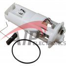 Brand New Complete Fuel Pump Assembly with Fuel Level Sensor 2.7L 3.2L  3.5L V6 Oem Fit FP181