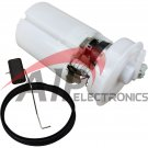 Brand New Complete Fuel Pump Assembly with Fuel Level Sensor PT CRUISER 2.4L L4 Oem Fit FP182