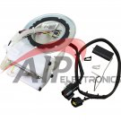 Brand New Complete Fuel Pump Assembly with Sender Unit Module for 1999-2000 Mustang FP185
