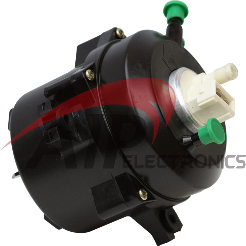 Brand New Electric Fuel Pump Assembly For 1992-2004 Volkswagen Mexican Beetle / Sedan 1600I OEM Fit