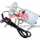 Brand New Complete Fuel Pump Assembly W/ Sender Module For 2002-2003 Ford Mercury 3.0 Oem Fit FP245