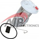 Brand New Fuel Pump Assembly W/ Sender Module For 2005-2007 Dodge and Chrysler 3.3L 3.8L Oem Fit FP2