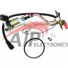 Brand New Fuel Pump Assembly W/ Sender Module For 1991-1994 Ford Explorer 4.0L V6 Oem Fit FP270