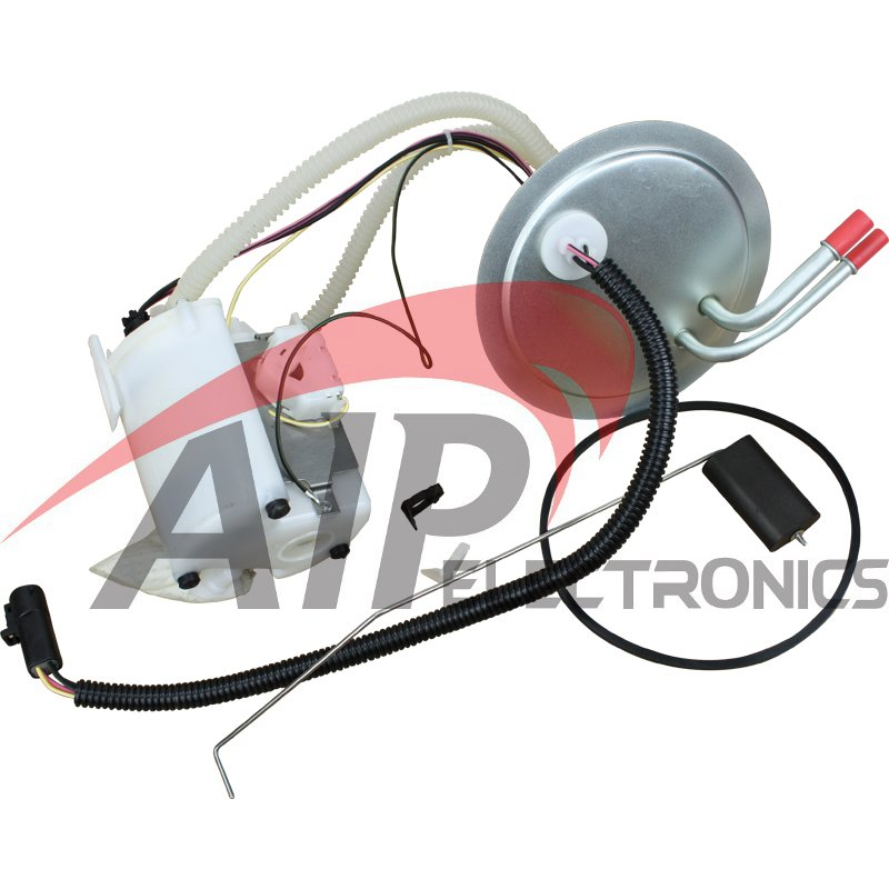 Brand New Fuel Pump Assembly Sender Module For 1999-2004 Ford F250 And F350 W/O CA EMIS. Oem Fit FP3