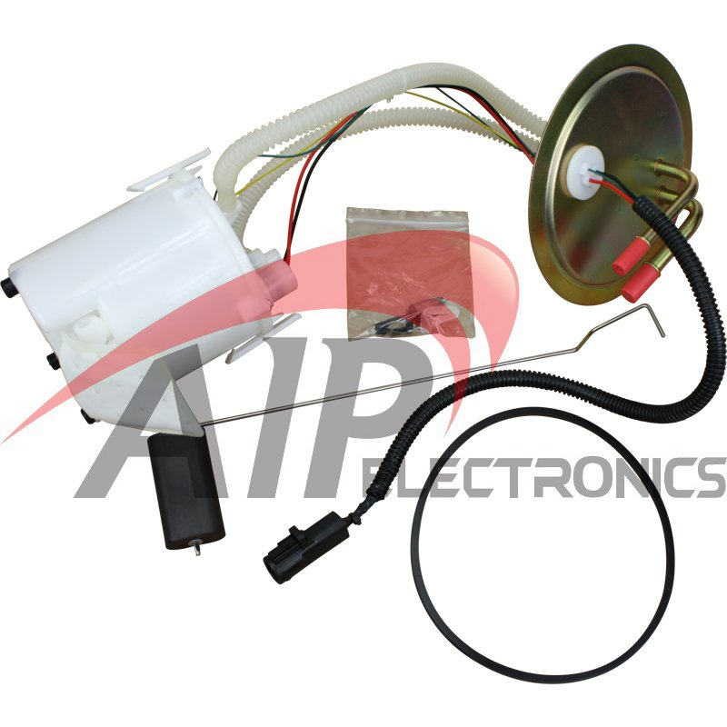 Brand New Fuel Pump Assembly W/ Sender Module For 2000-2005 Ford Excursion 6.8L 5.4L Oem Fit FP339